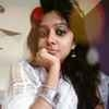 Sarga Menon Travel Blogger