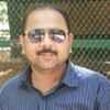 Vidyashankar Nadig Antharagatte Travel Blogger