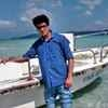 Kunal Arora Travel Blogger