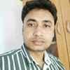 Raghvendra Kumar Travel Blogger