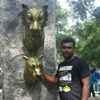 Sunil Vishwakarma Travel Blogger