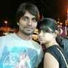 Krishna Prakash Travel Blogger