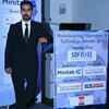 Madhu Hs Travel Blogger