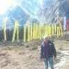 Ashutosh Dungdung Travel Blogger