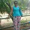Swapna Dv Travel Blogger