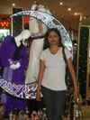 Hema Arvind Travel Blogger