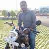 Arvind Kashyap Travel Blogger