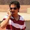 Rohan Verma Travel Blogger