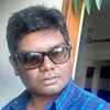 Bharath Rockzz Travel Blogger