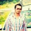 Jaiveer Rajput Travel Blogger
