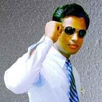 Lokesh singh Travel Blogger