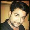 Avinash Kammarched Travel Blogger