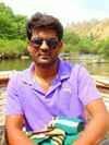 Vinay Vs Travel Blogger