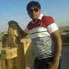 Mohit Kamdar Travel Blogger