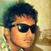 Manjunath Gowda Travel Blogger