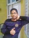 Samir Kumar Sahu Travel Blogger