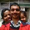 Naveen Upadhya Travel Blogger