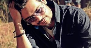 Mayur Jasoda Travel Blogger