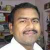 Allam Sarvesham Travel Blogger