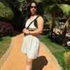 Neerja Nagpal Travel Blogger
