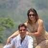 Varun Saxena Travel Blogger