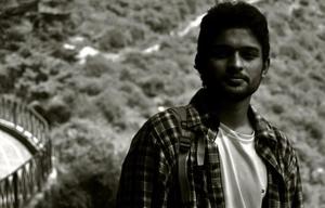 Vivek Soni Travel Blogger