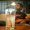 Dheemanth Gowda Travel Blogger