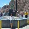 Ishitaa Bhatnagar Travel Blogger