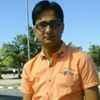 Abhijeet Dubey Travel Blogger
