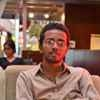 Pratyush Praveen Travel Blogger