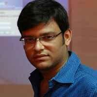 Bhargav shah Travel Blogger