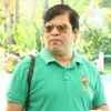 Amit Tripathi Travel Blogger