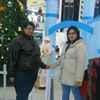 Saurav Gupta Travel Blogger