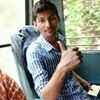 Sarvesh Joshi Travel Blogger