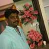 Jagadeesh Hi Hello Travel Blogger
