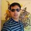 Kedar Deshmukh Travel Blogger