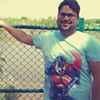 Lalit Gohate Travel Blogger