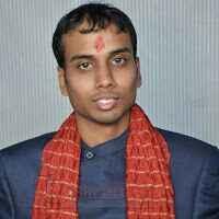 Atul Aggarwal Travel Blogger