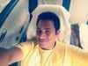 Sumit Chavan Travel Blogger