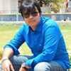 Ashutosh Panigrahi Travel Blogger
