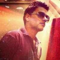 Anit Kumar Travel Blogger