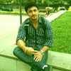 Ankush Mehta Travel Blogger