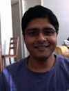 Suresh Gokarakonda Travel Blogger