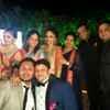 Shivan Gupta Travel Blogger