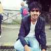 Puneeth Reddy Travel Blogger