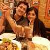 Varun Chugh Travel Blogger