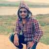 Arijit Dey Travel Blogger