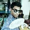 Praveen Kumar Mohan Travel Blogger