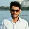 Darshann Sharrma Travel Blogger