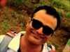 Siddhartha M Datta Travel Blogger